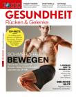 FOCUS GESUNDHEIT - aktuelle Ausgabe 03/2019