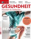FOCUS-GESUNDHEIT - Rücken & Gelenke