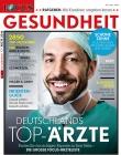 FOCUS GESUNDHEIT - aktuelle Ausgabe 04/2016