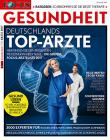 FOCUS GESUNDHEIT - aktuelle Ausgabe 04/2017