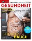 FOCUS GESUNDHEIT - aktuelle Ausgabe 05/2016