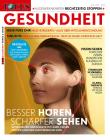 FOCUS GESUNDHEIT - aktuelle Ausgabe 05/2018