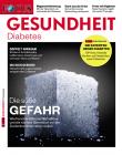 FOCUS-GESUNDHEIT - Diabetes