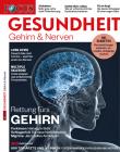 FOCUS-GESUNDHEIT - Gehirn & Nerven