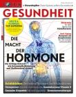 FOCUS GESUNDHEIT - aktuelle Ausgabe 06/2016