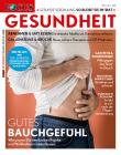 FOCUS GESUNDHEIT - aktuelle Ausgabe 06/2018