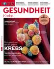 FOCUS-GESUNDHEIT - Krebs