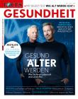 FOCUS GESUNDHEIT - aktuelle Ausgabe 07/2018
