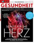 FOCUS GESUNDHEIT - aktuelle Ausgabe 08/2017