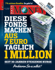 FOCUS-MONEY Print