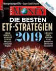 FOCUS-MONEY - aktuelle Ausgabe 08/2019