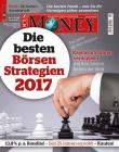 FOCUS-MONEY - aktuelle Ausgabe 04/17
