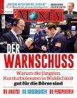 FOCUS-MONEY - aktuelle Ausgabe 08/18