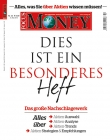 FOCUS-MONEY - aktuelle Ausgabe 22/2016