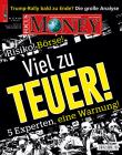 FOCUS-MONEY - aktuelle Ausgabe 22/17