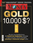 FOCUS-MONEY - aktuelle Ausgabe 26/17