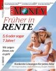 FOCUS-MONEY - aktuelle Ausgabe 30/2016