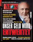 FOCUS-MONEY - aktuelle Ausgabe 30/17