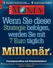 FOCUS-MONEY - aktuelle Ausgabe 31/2016