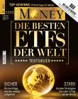 FOCUS-MONEY - aktuelle Ausgabe 38/2018