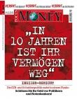 FOCUS-MONEY - aktuelle Ausgabe 40/2016