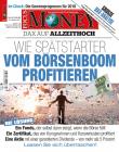 FOCUS-MONEY - aktuelle Ausgabe 43/17