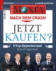 FOCUS-MONEY - aktuelle Ausgabe 43/2018
