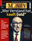 FOCUS-MONEY - aktuelle Ausgabe 46/2018