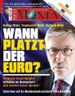 FOCUS-MONEY - aktuelle Ausgabe 50/2016