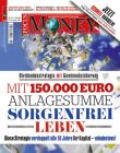 FOCUS-MONEY - aktuelle Ausgabe 51/17