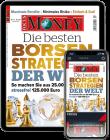 FOCUS-MONEY digital Jahres-Abo digital