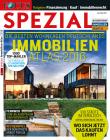 FOCUS-SPEZIAL - Immobilien Atlas 2016