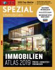 FOCUS-SPEZIAL Immobilien Atlas 2019
