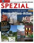 FOCUS SPEZIAL - Immobilien