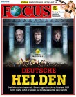 FOCUS - aktuelle Ausgabe 43/2014