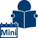 Mini-Abo