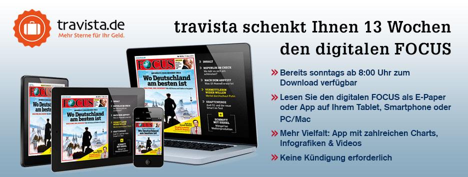 focus-angebot-travista(3).jpg