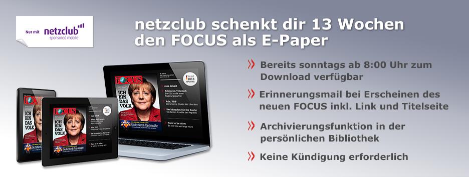 focus_mitglieder_netzclub.png