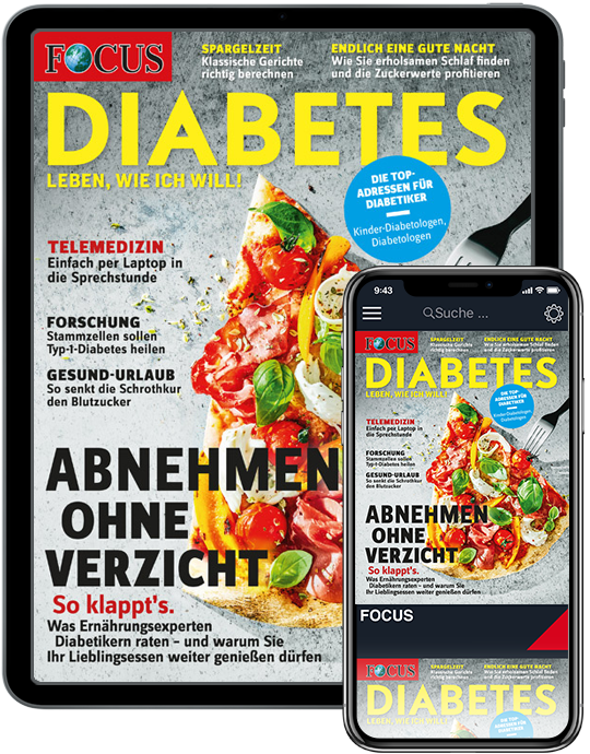 FOCUS-DIABETES digital